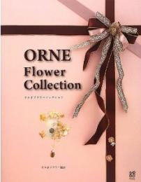 ORNE Flower Collection